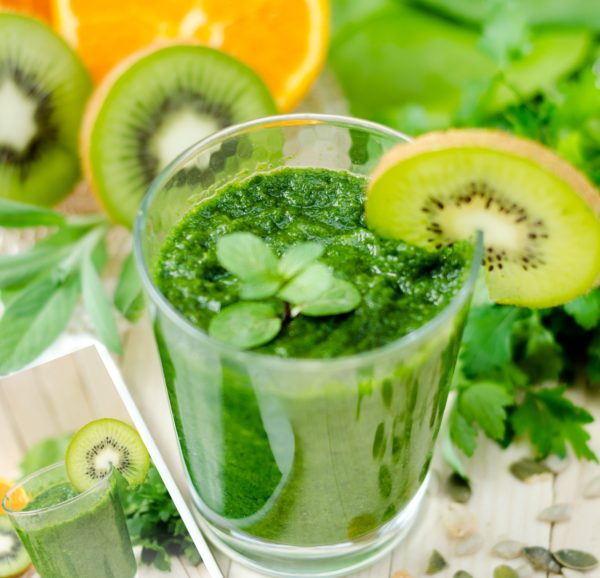 victoria-boutenko-green-smoothies