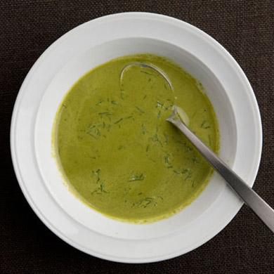 raw-thai-soup