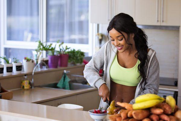 alkaline-body-diet