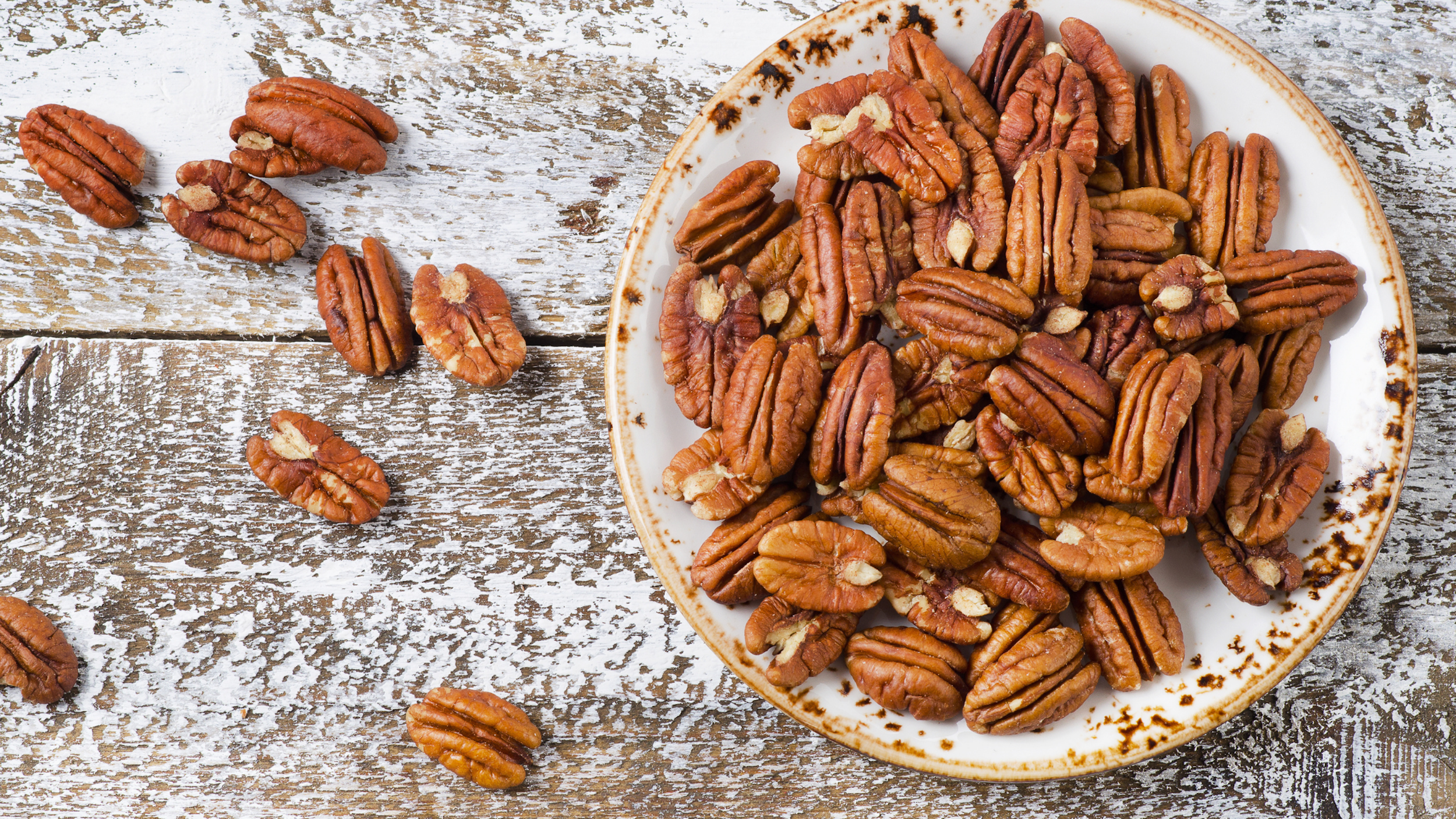 raw-vegan-pecan-recipe