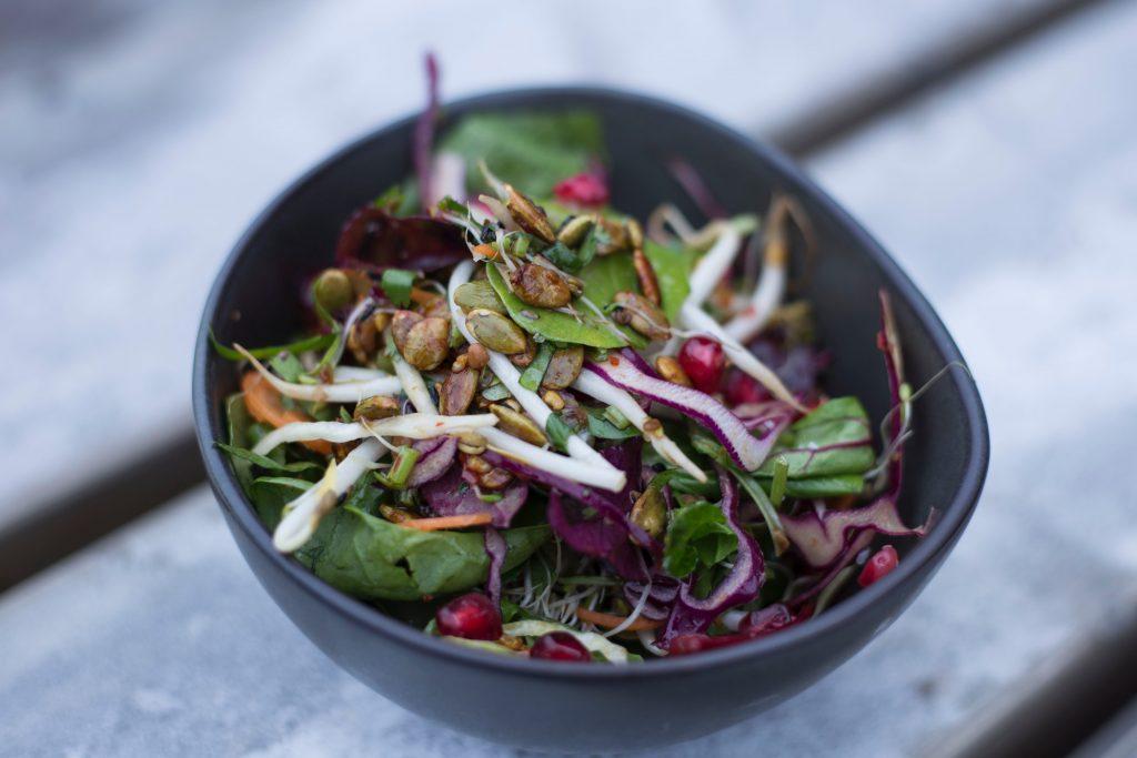 raw-food-chinese-medicine