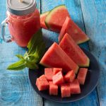 watermelon-cleanse-detox