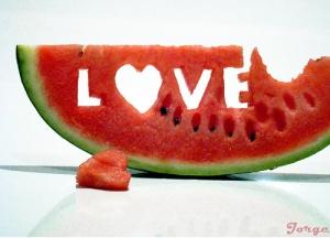 watermelondiet