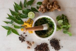 deep-tissue-herbal-cleanse