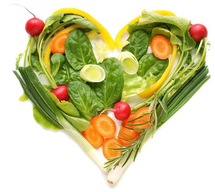 magnesiumhealthyheart