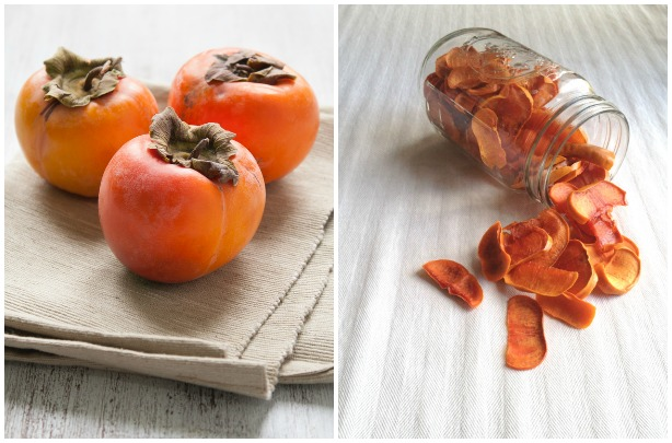 dried-persimmons