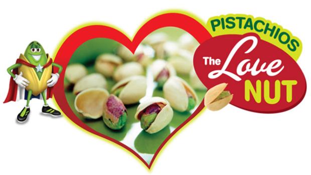 pistachioslovenut