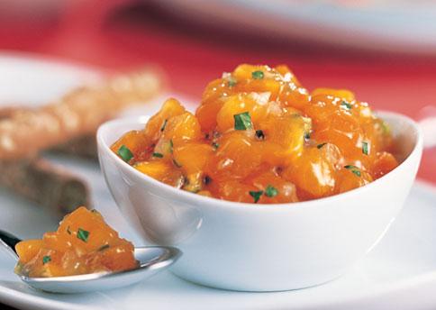 persimmon_salsa