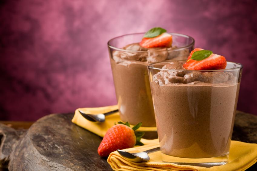 rawchocolatepudding