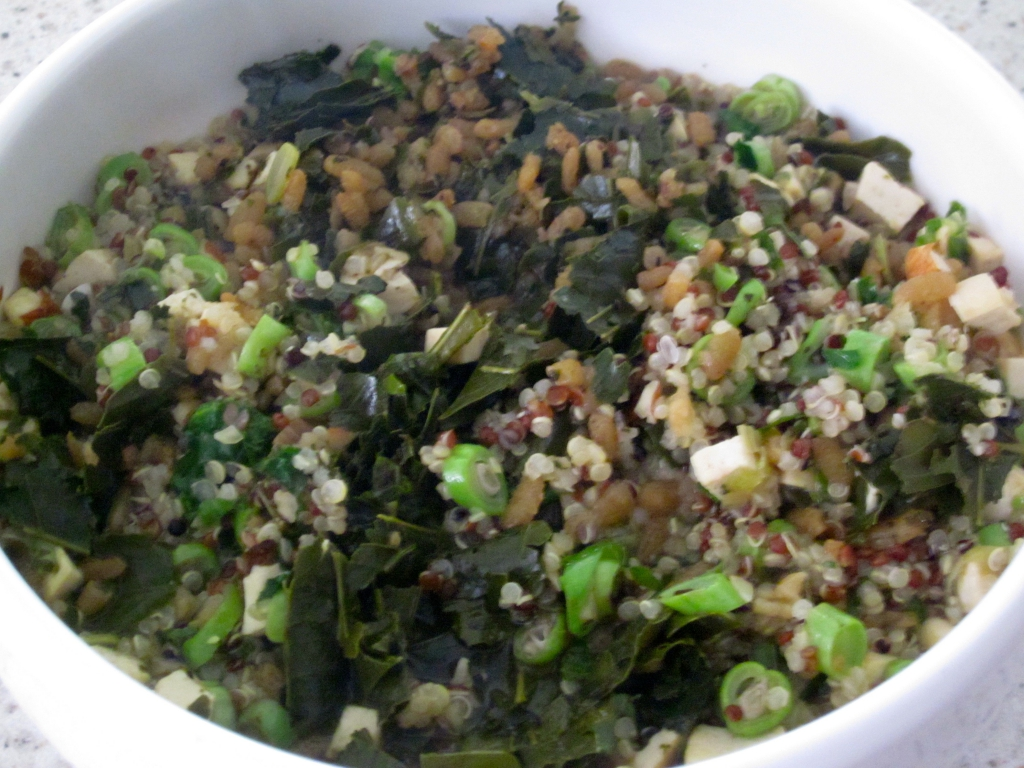 living-food-vegan-quinoa