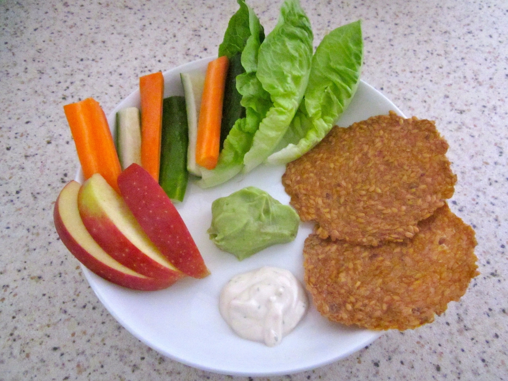 living-foods-raw-appetizer