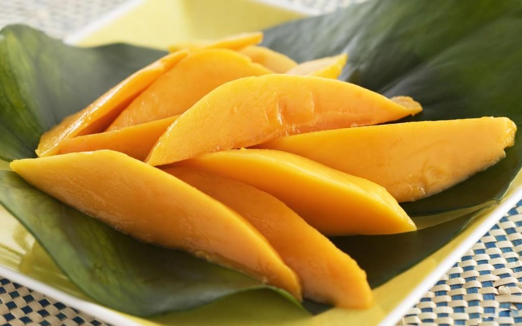 mango-antiviral