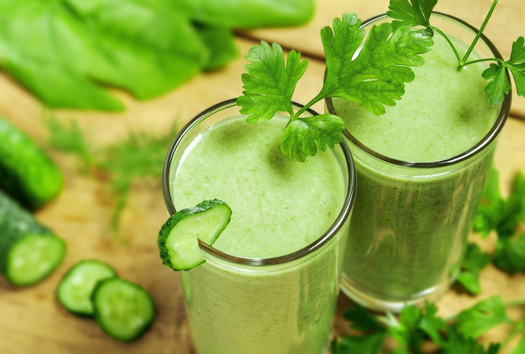 green-smoothies-health-benefits