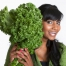 calcium-leafy-greens-nutrient-vitamin-k