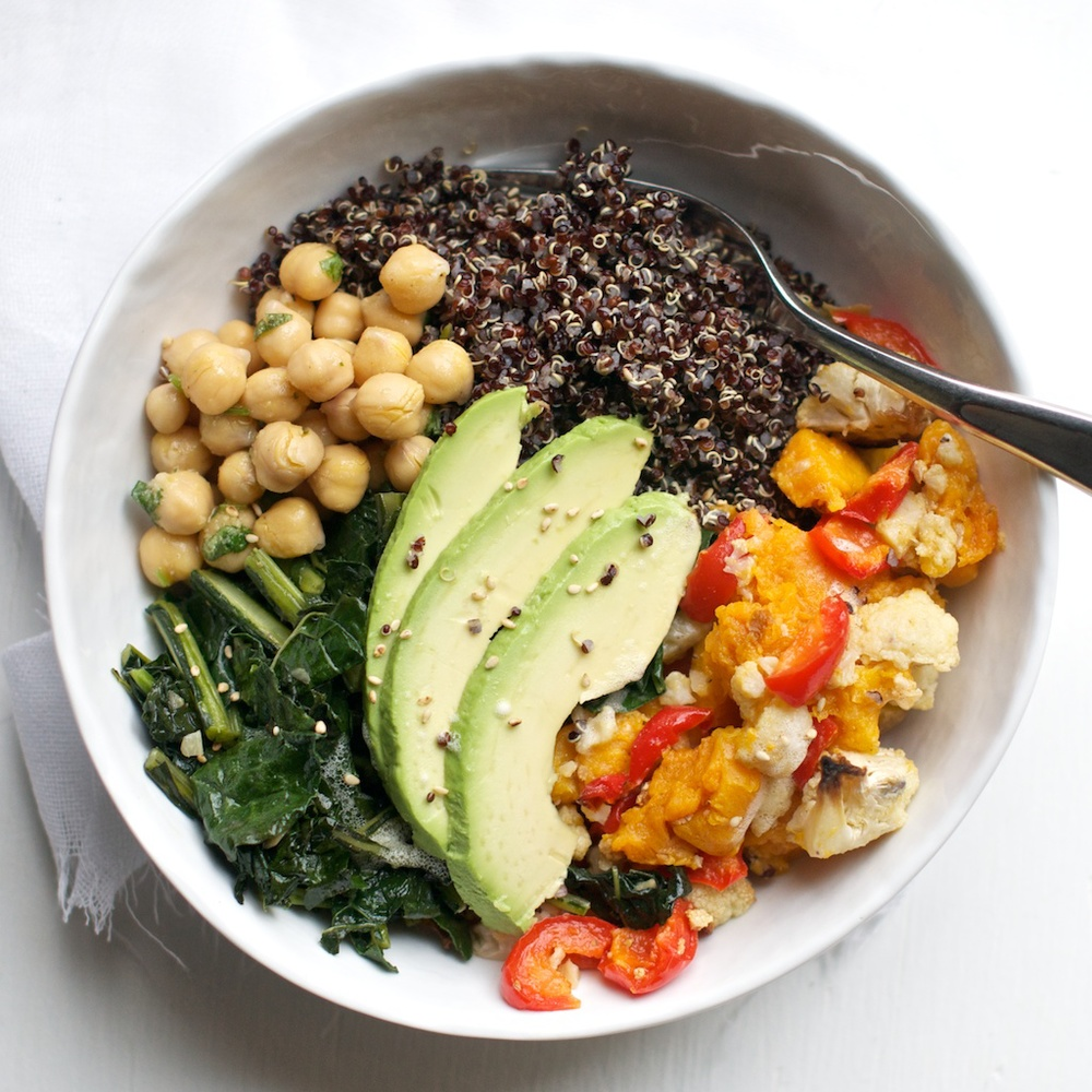 raw-food-buddha-bowl
