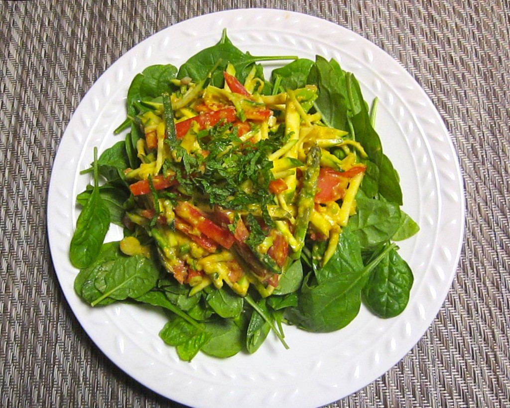 raw-vegetable-curry