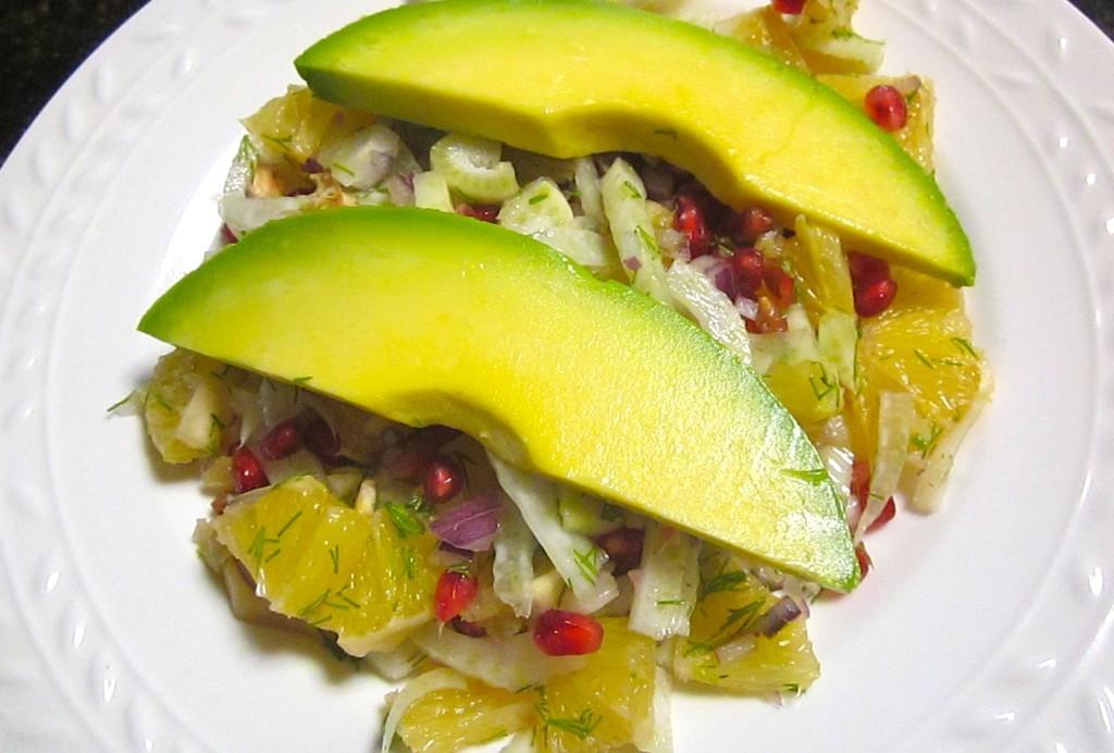 fennel-orange-avocado-salad