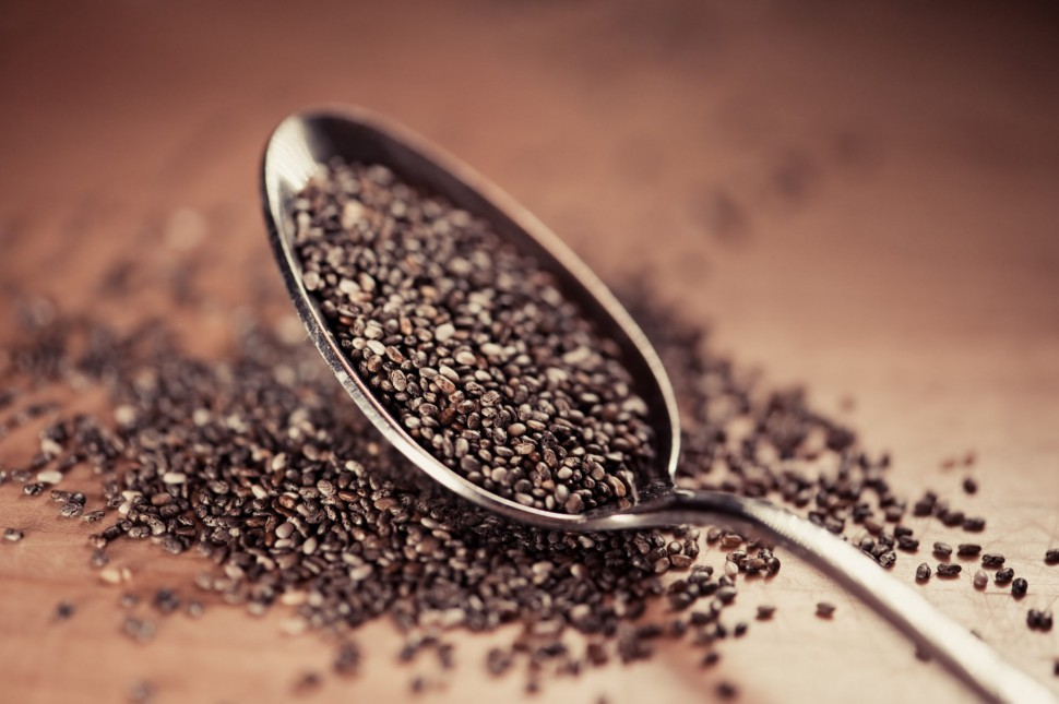 chia-seeds-essential-fat