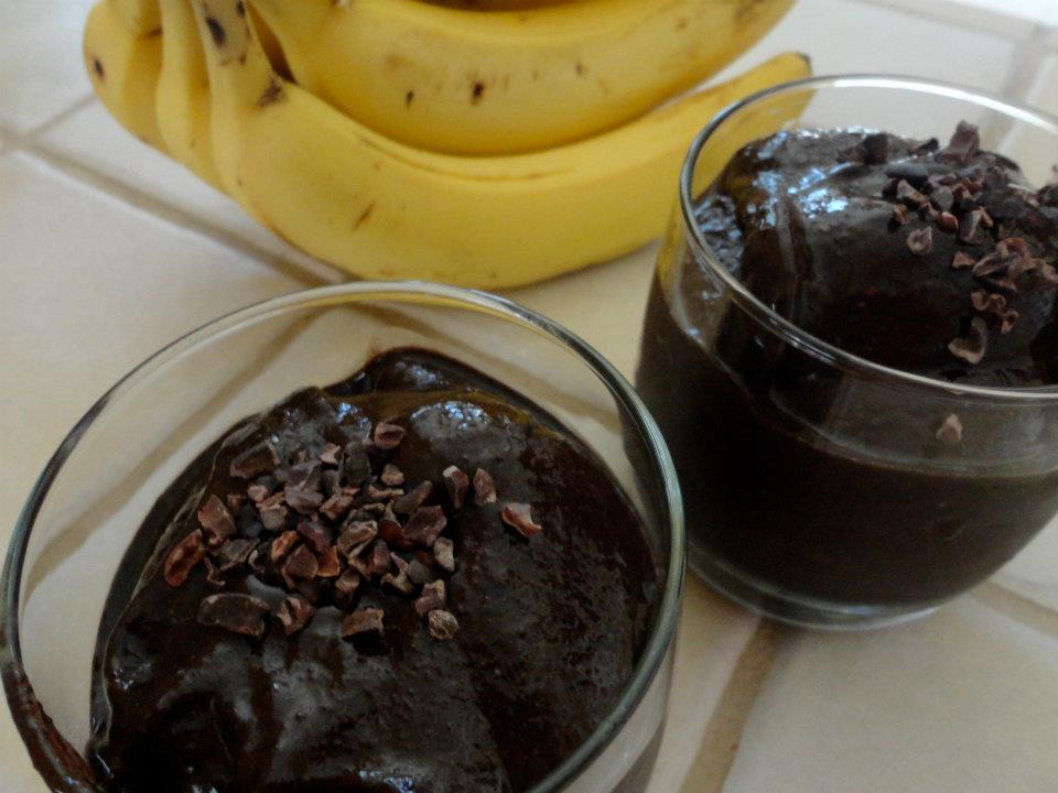 happy-raw-chocolate-shake