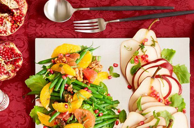 winter-citrus-salad
