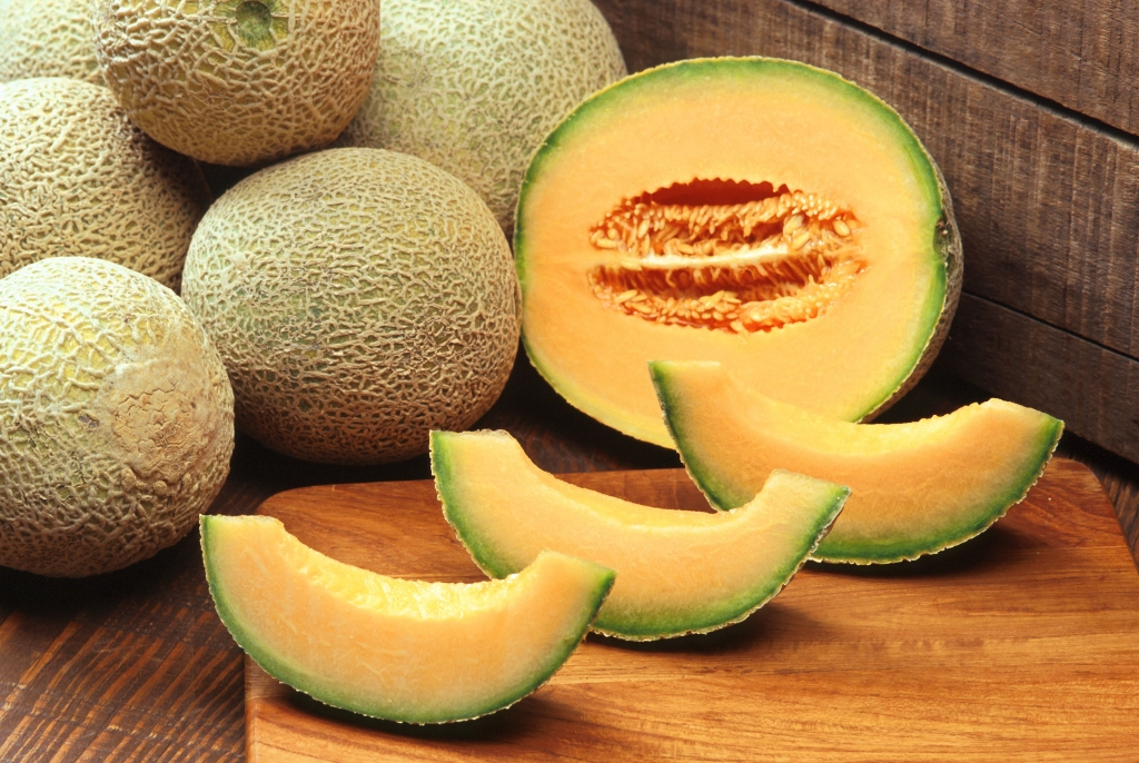 raw-vegan-low-fat-omega-3