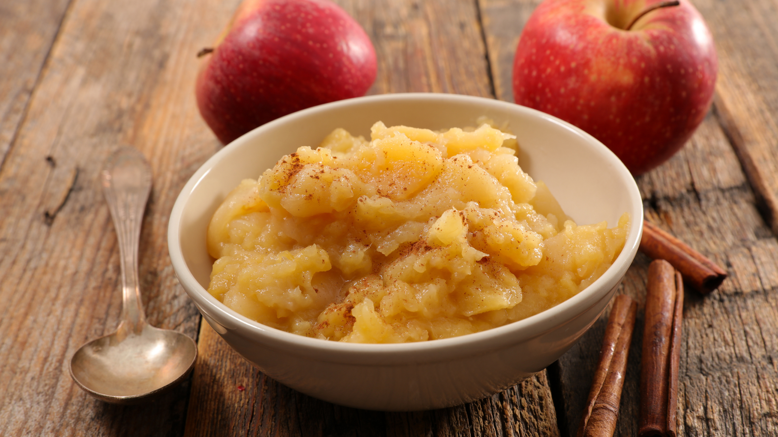 vegan-applesauce-recipe