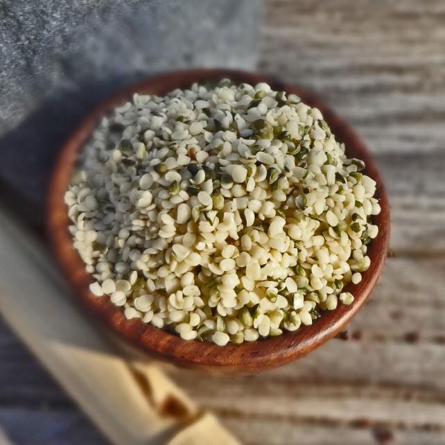 hemp_seed-omega-3
