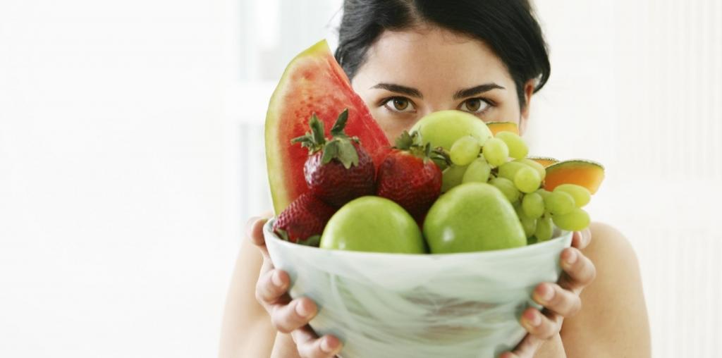 detox-diet-menu