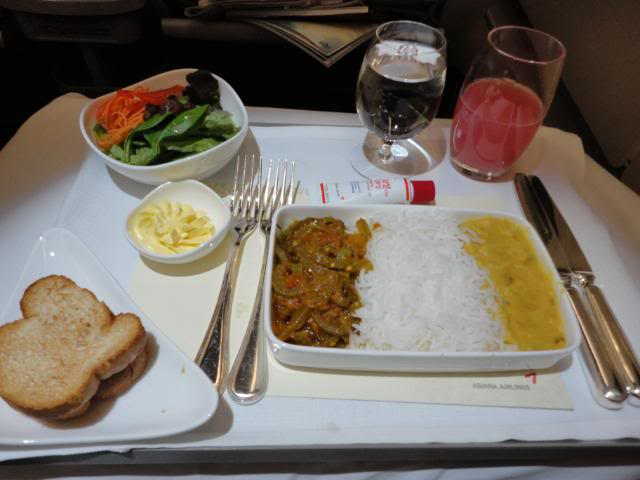 jain-airline-meal
