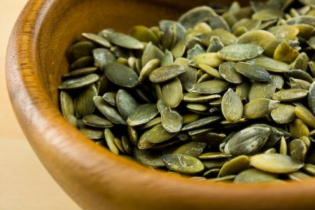 pumpkin-seeds-phytic-acid