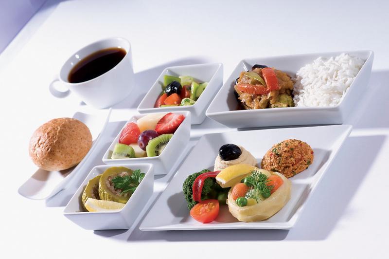 vegan-airline-meals