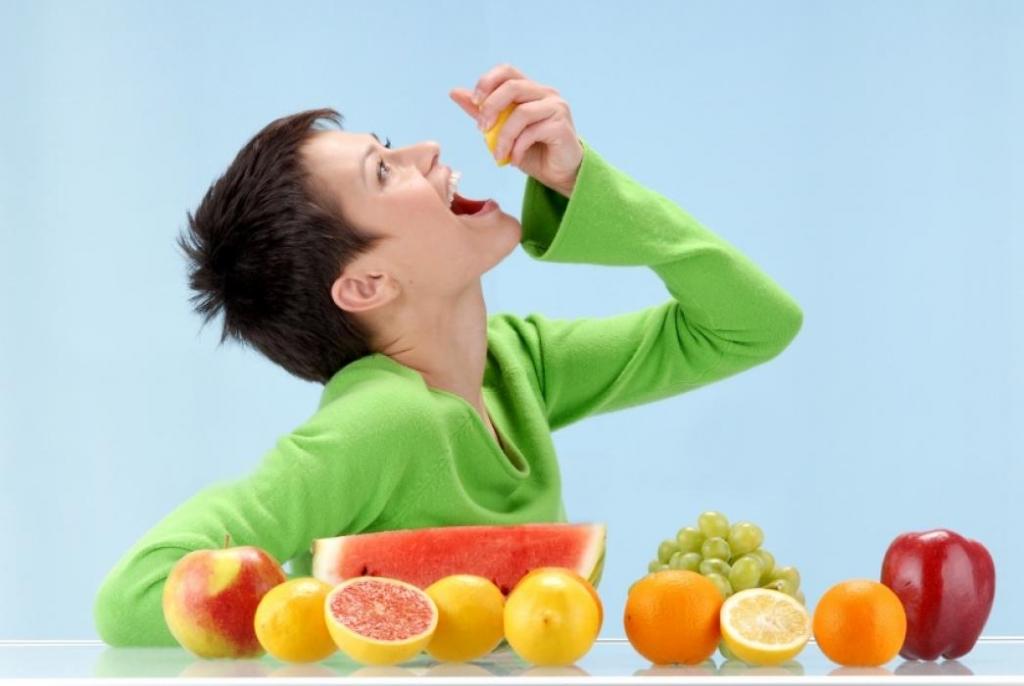 fruit-diet-weight-loss-health