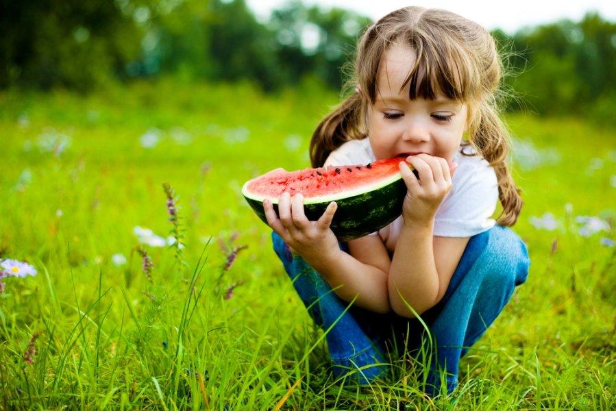 watermelon-diet
