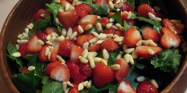 immunity-salad