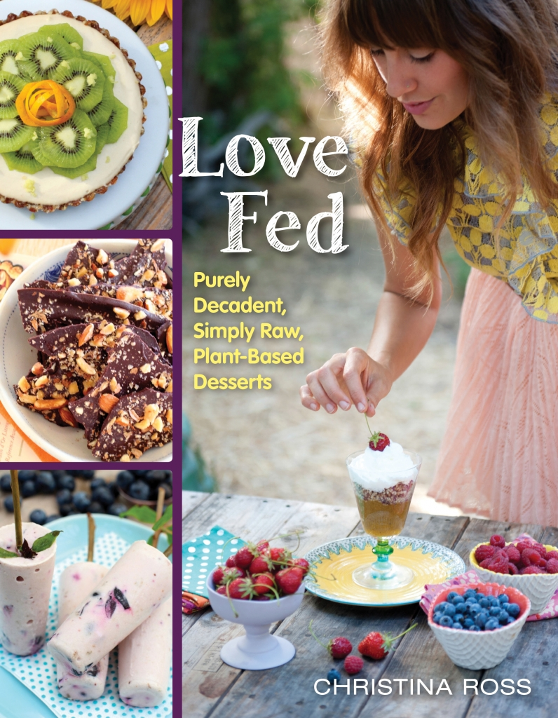 LoveFed_FrontCover_WEB