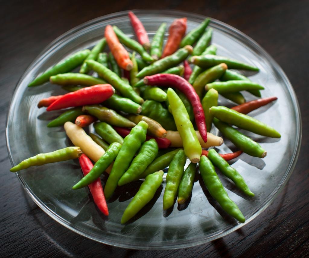 chili-thai