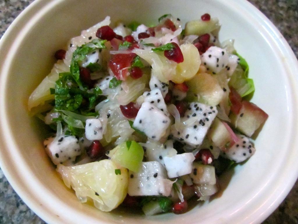 thai-fruit-salad-1