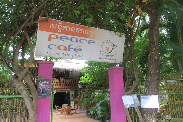 peace-cafe-vegan-food