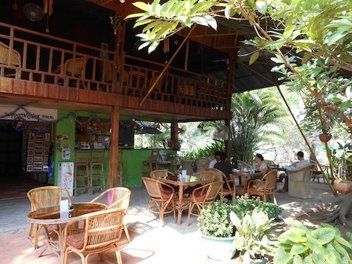 siem_reap_restaurants_peace_cafe