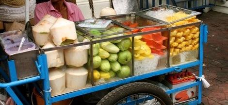 thailand-fruit