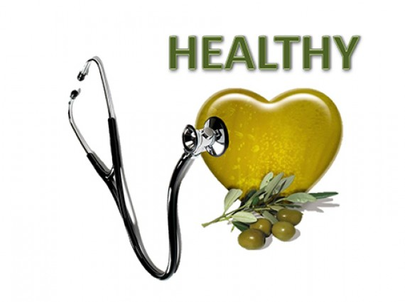 Is-olive-oil-good-for-the-heart-570x425