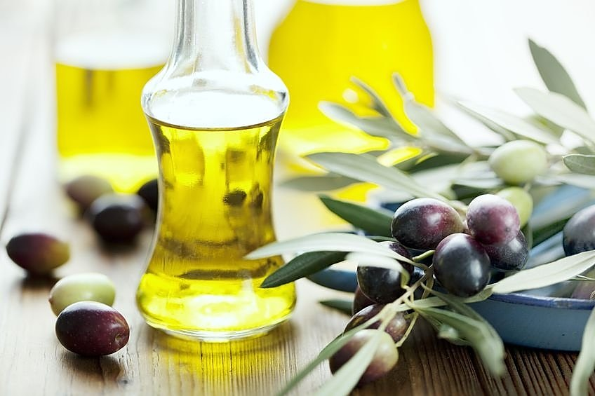 is-extra-virgin-olive-oil-health-benefits