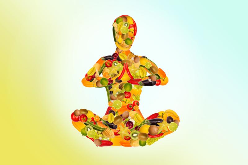 raw-food-detox-diet-awareness