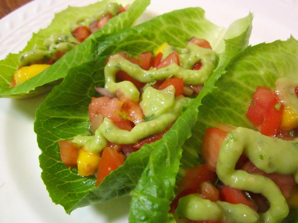 lettucewraps4