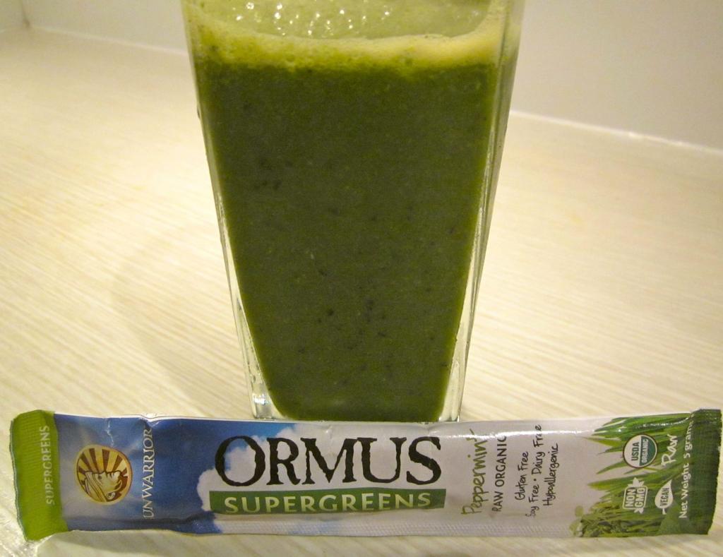 sunwarrior-ormus-greens