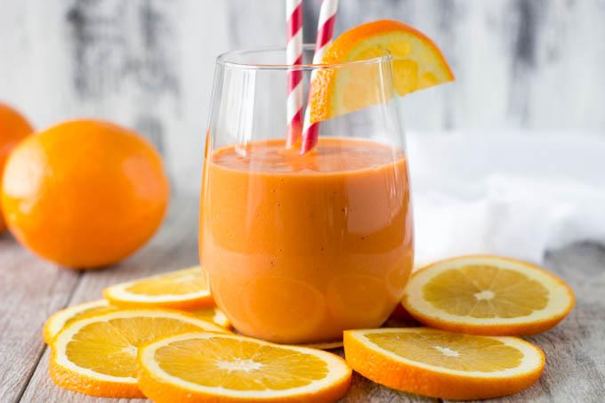 wild-orange-raw-superfood-smoothie