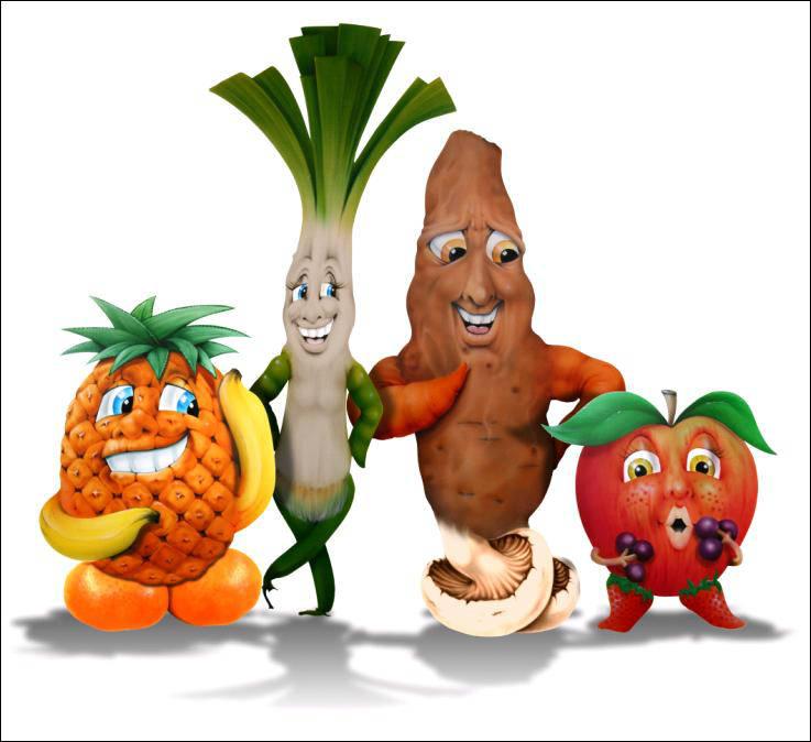 raw-vegan-food-combining