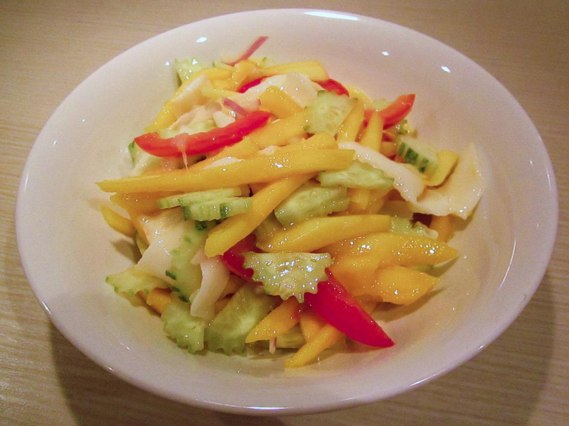 mango-coconut-noodles