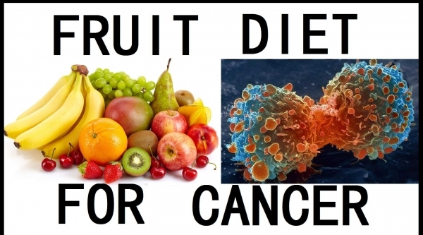 fruit-diet-cancer