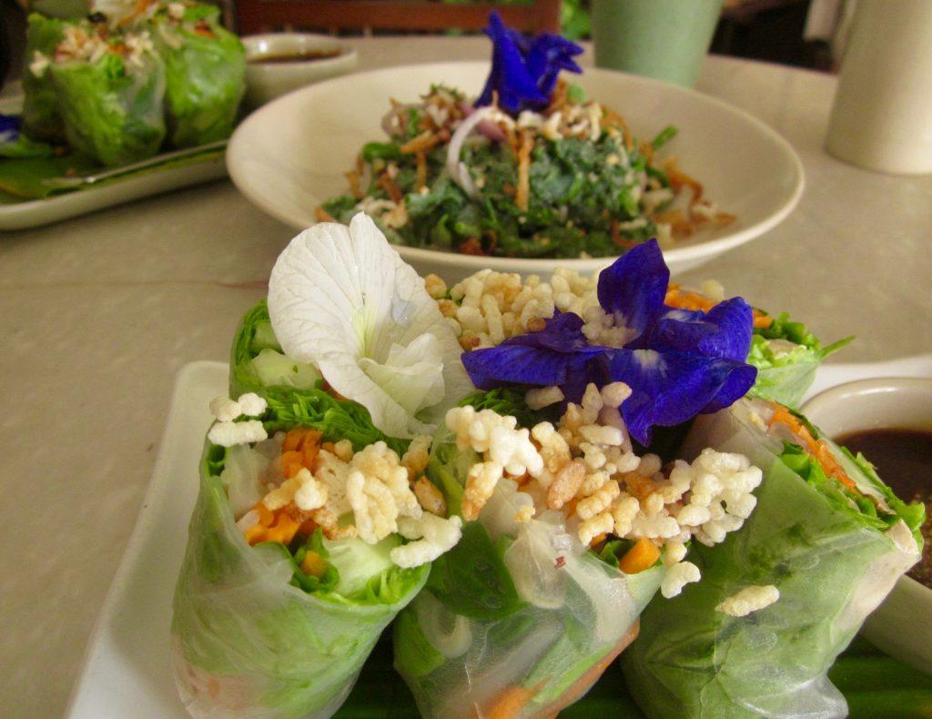 vegan-food-diet-thailand